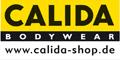calida_shop_logo120x60.jpg
