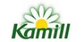 gewinne mit Kamill