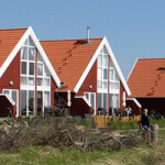 Gewinne einen Ostsee Urlaub