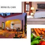 gewinne eine Reise nach Marokko