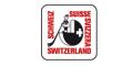 swizzrocker_logo120x60.jpg