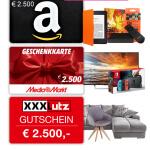 gewinne mit der Deutschen Telekom