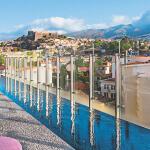 Reise nach Madeira gewinnen