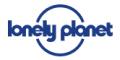 gewinne mit Lonely Planet