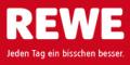 rewe_logo120x60.jpg