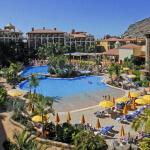 Reise nach Gran Canaria gewinnen