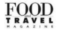 foodandtravel_logo120x60.jpg