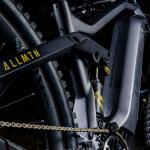 hochwertige E-Bikes gewinnen