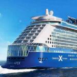 Mittelmeer Kreuzfahrt gewinnen