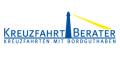 kreuzfahrtberater_logo120x60.jpg