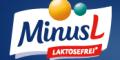 minusl_logo120x60.png