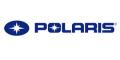 gewinne mit Polaris