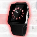 gewinne eine Apple Watch