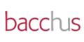 Bacchus Gewinnspeil