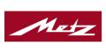 gewinne mit Metz
