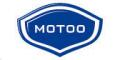 motoo_logo120x60.jpg