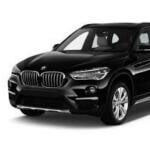 Gewinne mit Netto einen BMW