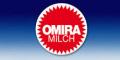 gewinne mit Omira Milch tolle Preise