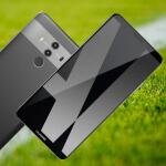gewinne ein Huawei Mate 10 Pro