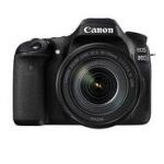 Canon EOS gewinnen