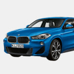 BMW gewinnen
