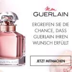 gratis Parfüm