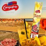 gewinne eine Spanien Gutschein