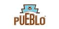 gewinne mit Pueblo