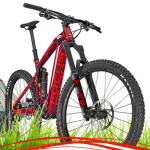 gewinne ein E-Bike
