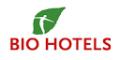Bio Hotels Gewinnspiel