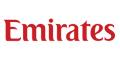 gewinne mit Emirates