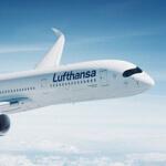 gewinne mit der Lufthansa
