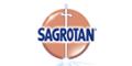 gewinne mit Sagrotan