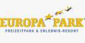 gewinne mit Europapark