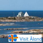 gewinne eine Finnland Reise