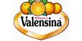 gewinne mit Valensina