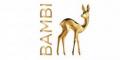 gewinne einen Bambi Gewinnspiel