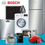 teste Bosch Produkte kostenfrei