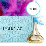 Douglas Gewinnspiel gratis