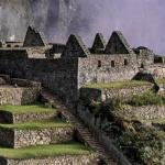 gewinne eine Peru Reise