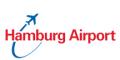 Hamburg Airport Gewinnspiel