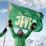 gewinne eine Expedition mit Jever