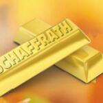 Schaffrath Herbst Gewinnspiel