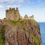gewinne eine Schottland Reise