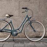 gewinne ein Diamant Bike