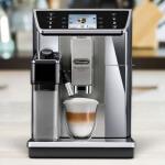 Kaffeevollautomaten gewinne