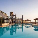 gewinne eine Reise nach Malta