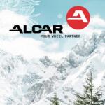 Adventsgewinnspiel von Alcar