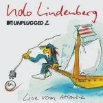 gewinne mit Udo Lindenberg