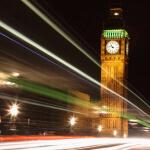 gewinne jetzt eine London Reise